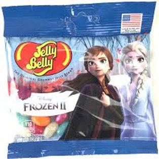 JB Bag, Jelly Belly Frozen