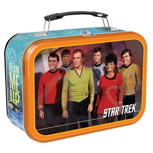 lunchbox6 star trek