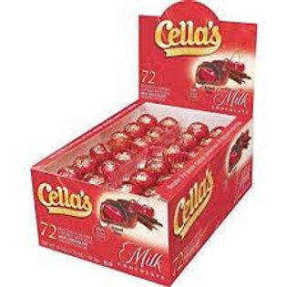 Cella Cherries - individuals