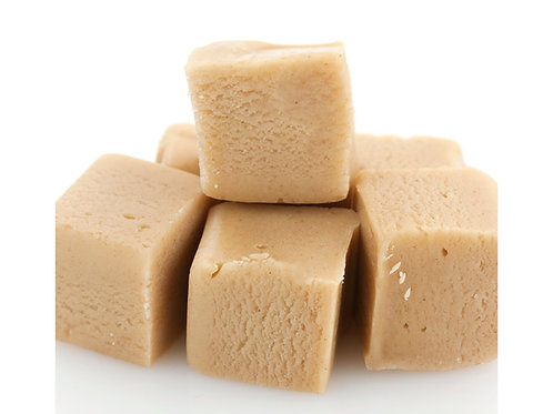 Tub o' Fudge - Peanut Butter!