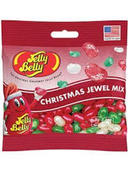 JB Bag, Christmas Jewel Mix