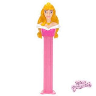Disney Princess Asst Pez