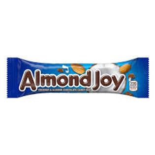ALMOND JOY-1.61OZ