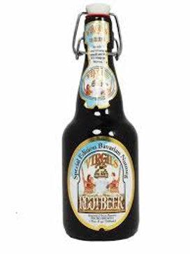 Virgil's Root Beer Barvarian