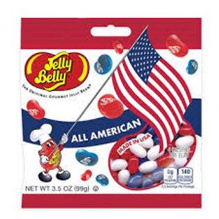 JB Bag, All American