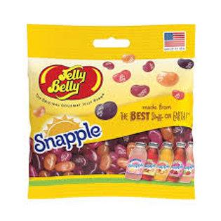 JB Bag, Snapple beans
