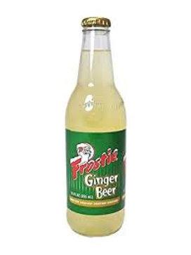 Frostie Ginger Beer