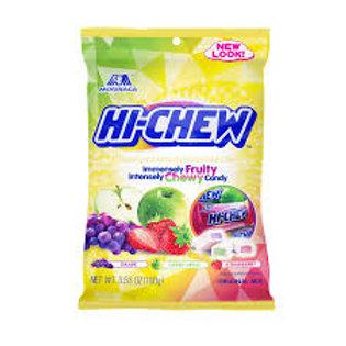 Hi Chew asst. bag