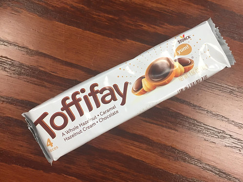 Toffifay