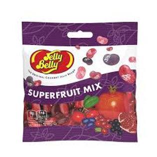 JB Bag, Superfruit