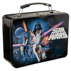 lunchbox7 star wars