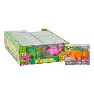 Dino Doo toy