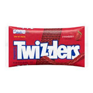 Twizzler Twists Strawberry
