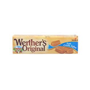 Werthers Original Soft Chew