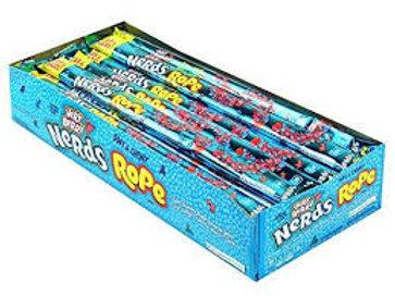 Nerd Rope, Very Berry