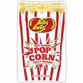 JB Bag, Small Butter Popcorn