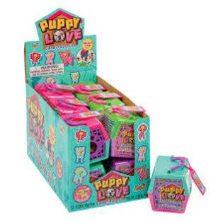 Kidsmania Puppy Love