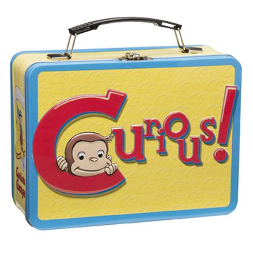 lunchbox4 curious george