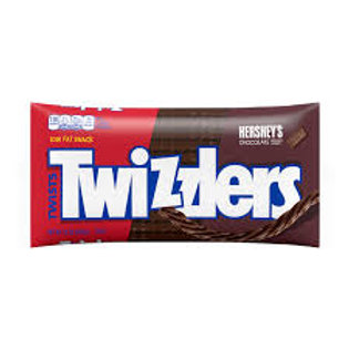 Twizzlers Chocolate Big Bag