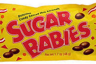 SUGAR BABIES-1.7OZ
