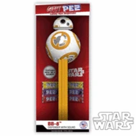 Giant BB8 Pez
