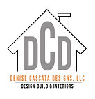DCD_Logo for insta.jpg