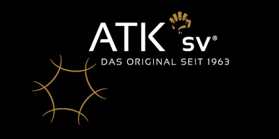 ATK-SV regioSeminar