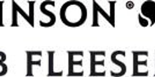 ROBINSONCLUB - Fleesensee EVENT