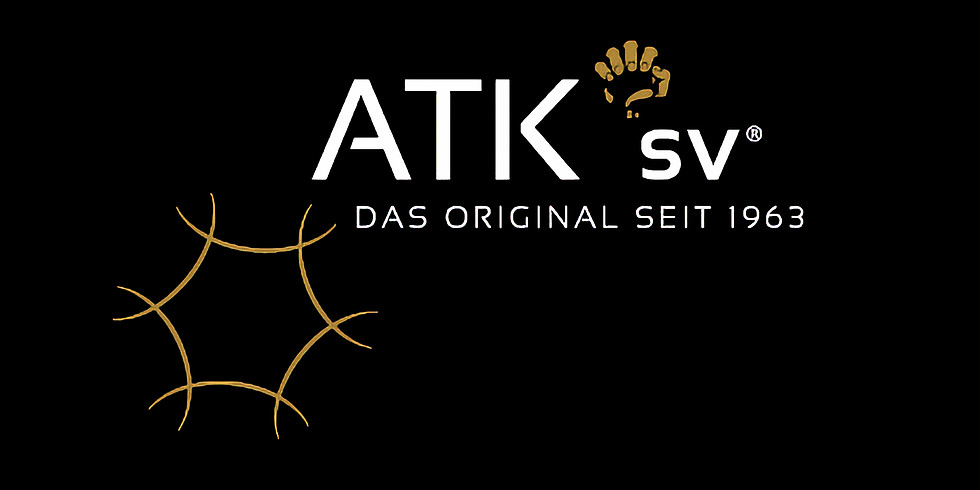 ATK-SPEZIAL expertSeminar - Berlin/Nauen
