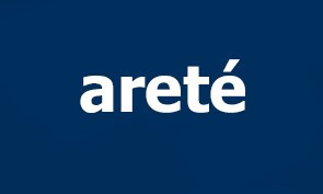 Areté Advisors LLC