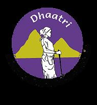 dhaatri logo finalest.png