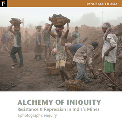 Alchemy of Inequity