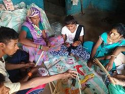 jewelry making by Women (6).jpeg