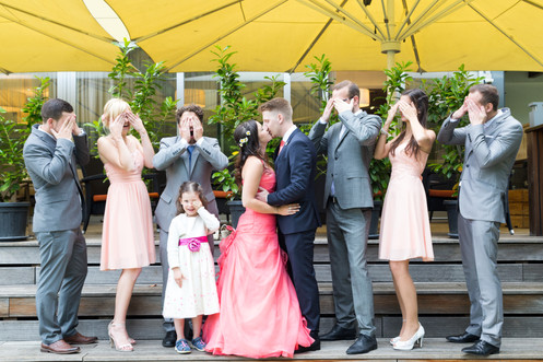 Familie Hofer (43 von 47).jpg