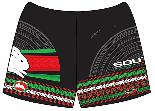 Souths Rep Tights 2021