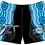 Thumbnail: Ocean Warriors Shorts