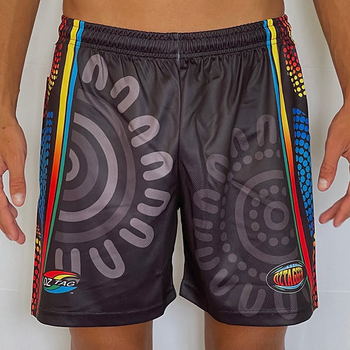 Dreamtime Shorts