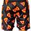 Thumbnail: Pizza Party Shorts
