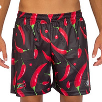 Hot Chilli Shorts