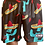 Thumbnail: Mexican Fiesta Shorts