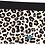 Thumbnail: Pale Pink Leopard Shorts