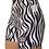 Thumbnail: Zebra Tights