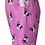 Thumbnail: French Bulldog Shorts