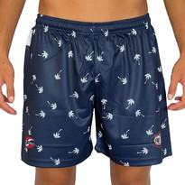 Aloha Palms Shorts