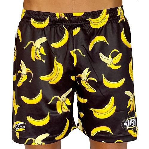 Go Bananas Shorts
