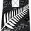 Thumbnail: Kiwi Pride Shorts