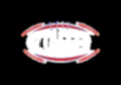 OT_logo v2-01.png