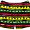 Thumbnail: Jamaican Me Crazy Tights