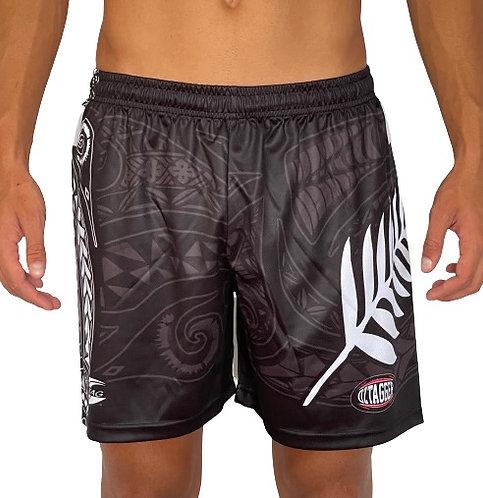 Kiwi Pride Shorts
