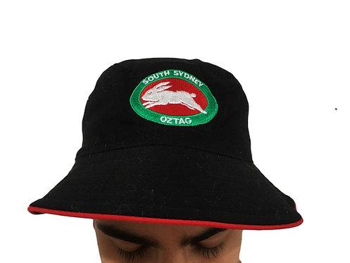 Bucket Hat Souths